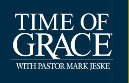 Time of Grace Media Outreach Ministry