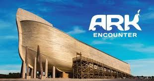 Creation Museum and Ark Encounter Slideshow
